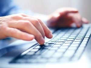 SEO Texte Content für Webseiten
