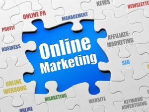 Online-Marketing-Beratung