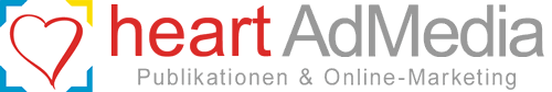 heart-admedia.de - Online Marketing in Magdeburg Sachsen-Anhalt